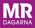 MR-logga-2012-low-150lagformejl
